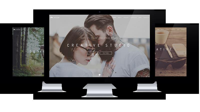 Webイメージ画像