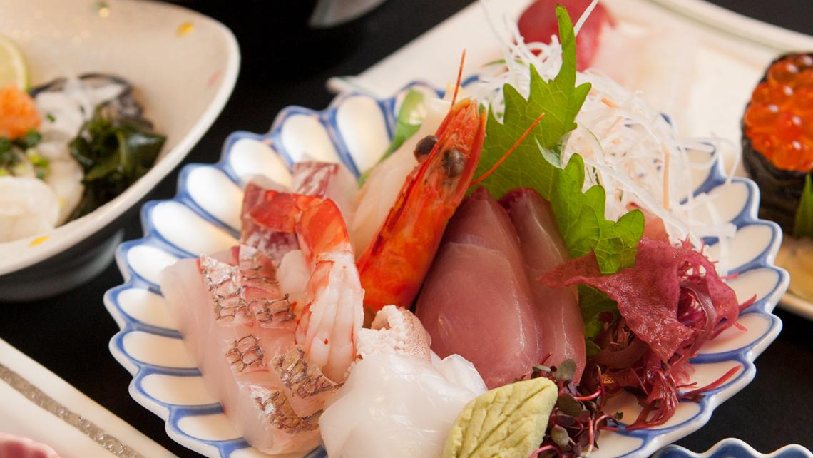 寿司正ウェブサイトリンク画像