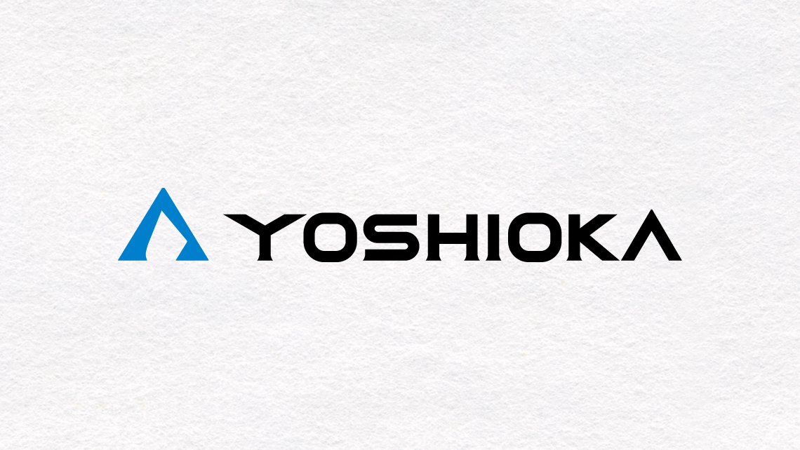 Yoshioka様動画制作実績