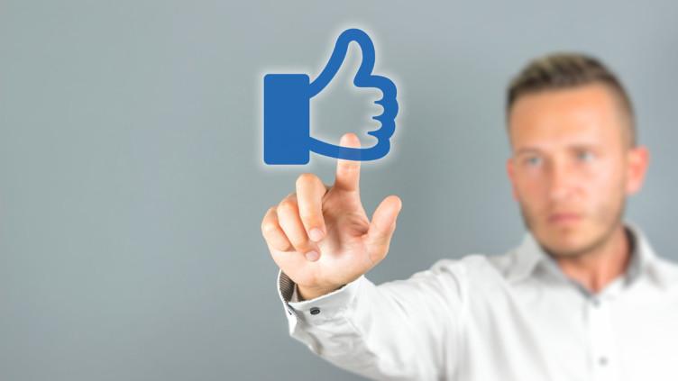facebookイメージ画像