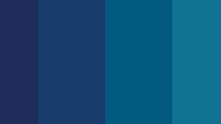 カラー配色ツール